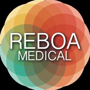 REBOA Medical
